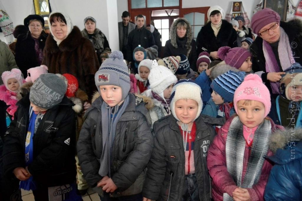 prestolny-prazdnik_7-02-2014_31