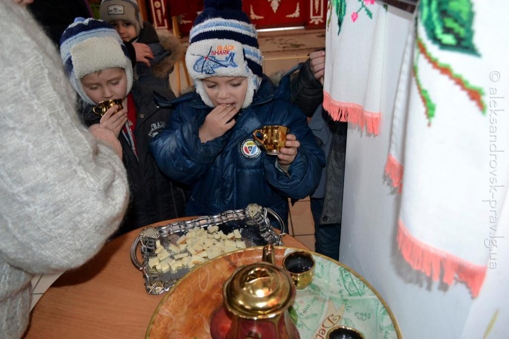 prestolny-prazdnik_7-02-2014_52