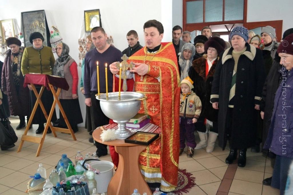 prestolny-prazdnik_7-02-2014_73
