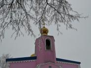 prestolny-prazdnik_7-02-2014_03