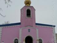 prestolny-prazdnik_7-02-2014_04