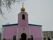prestolny-prazdnik_7-02-2014_05