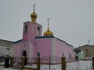 prestolny-prazdnik_7-02-2014_06