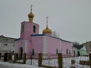 prestolny-prazdnik_7-02-2014_07