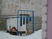 prestolny-prazdnik_7-02-2014_09