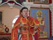prestolny-prazdnik_7-02-2014_10