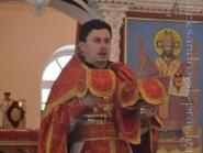 prestolny-prazdnik_7-02-2014_12