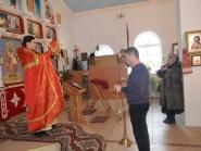 prestolny-prazdnik_7-02-2014_13