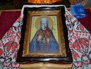 prestolny-prazdnik_7-02-2014_14