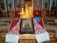 prestolny-prazdnik_7-02-2014_15