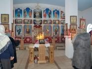 prestolny-prazdnik_7-02-2014_17