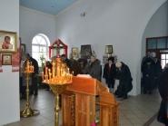 prestolny-prazdnik_7-02-2014_19