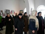 prestolny-prazdnik_7-02-2014_20