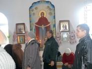 prestolny-prazdnik_7-02-2014_21