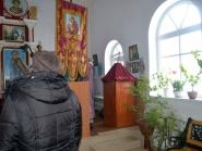 prestolny-prazdnik_7-02-2014_22