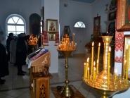 prestolny-prazdnik_7-02-2014_23