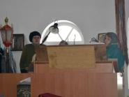 prestolny-prazdnik_7-02-2014_26