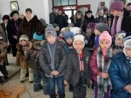 prestolny-prazdnik_7-02-2014_32