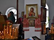 prestolny-prazdnik_7-02-2014_40