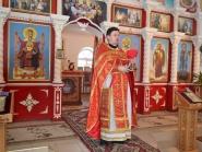 prestolny-prazdnik_7-02-2014_46