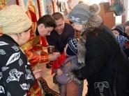 prestolny-prazdnik_7-02-2014_48