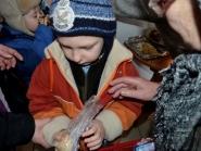 prestolny-prazdnik_7-02-2014_51