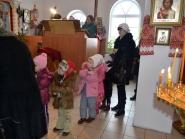 prestolny-prazdnik_7-02-2014_53