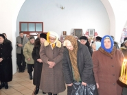 prestolny-prazdnik_7-02-2014_55