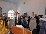 prestolny-prazdnik_7-02-2014_56