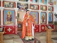 prestolny-prazdnik_7-02-2014_61