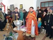 prestolny-prazdnik_7-02-2014_63