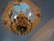 prestolny-prazdnik_7-02-2014_64