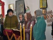 prestolny-prazdnik_7-02-2014_67