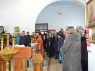 prestolny-prazdnik_7-02-2014_70