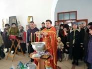 prestolny-prazdnik_7-02-2014_71