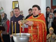 prestolny-prazdnik_7-02-2014_72