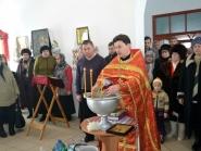 prestolny-prazdnik_7-02-2014_74