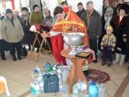 prestolny-prazdnik_7-02-2014_76
