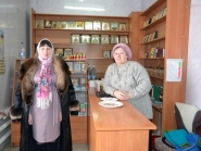 prestolny-prazdnik_7-02-2014_87
