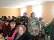 prestolny-prazdnik_7-02-2014_89