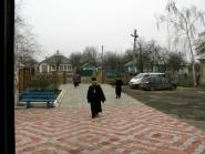 slavianoserbsk-prestolnyi-den_9-01-2014_01