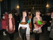 slavianoserbsk-prestolnyi-den_9-01-2014_02