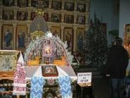 slavianoserbsk-prestolnyi-den_9-01-2014_09