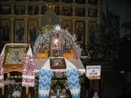 slavianoserbsk-prestolnyi-den_9-01-2014_10