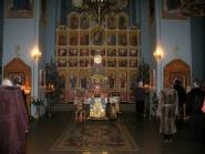 slavianoserbsk-prestolnyi-den_9-01-2014_11