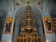 slavianoserbsk-prestolnyi-den_9-01-2014_13