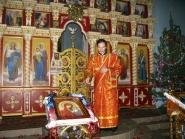 slavianoserbsk-prestolnyi-den_9-01-2014_14