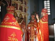 slavianoserbsk-prestolnyi-den_9-01-2014_16