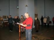 slavianoserbsk-prestolnyi-den_9-01-2014_19