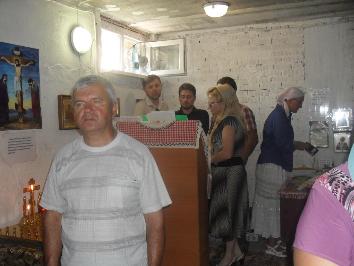 Sviato-Serafimovskiy-xram_01-08-2015_26